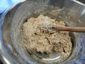 bread_soda_wet_mixture