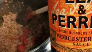 Lea_and_perrins_sauce