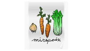 Ingredients_for_Mirepoix